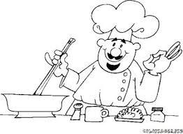 coloriage recette de cuisine gastronomie cuisine et recette de cuisine février 2010