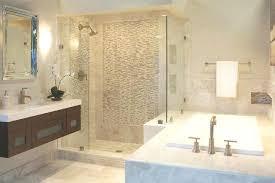 Bathroom Shower Makeovers Shower Makeover Skleprtv Info