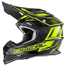 best motocross helmet oneal helmets sale online authentic quality u0026 best discount
