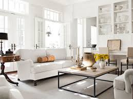 white livingroom furniture why should you consider white living room furniture ideas oop