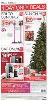 home outfitters flyer november 17 to 23