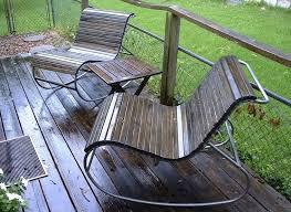 Ikea Hack Chairs by Ikea Hack 7 Projects For The Backyard Bob Vila