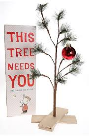 brown christmas tree large christmas tree quotes brown quotes about the