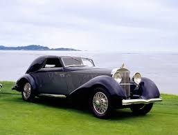 97 best art deco cars images on pinterest old cars car and cars
