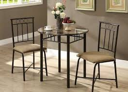 Dining Room Furniture Modern Best 25 Cheap Dining Room Sets Ideas On Pinterest Cheap Dining