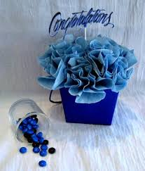blue centerpieces blue centerpieces for baby boy showers that are cheap and