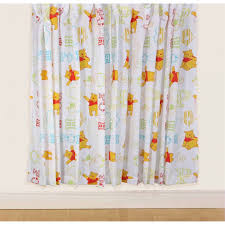 Winnie The Pooh Home Decor by Winnie The Pooh Curtains Canada Home Decoration Ideas