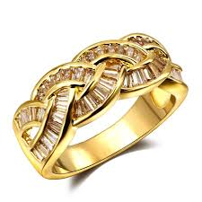 Plastic Wedding Rings by 81 Best Fashion Wedding Rings Images On Pinterest Fashion