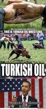 funny thanksgiving meme turkish memes best collection of funny turkish pictures