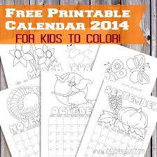 blank calendar template ks1 84 best coloring pages images on pinterest coloring books