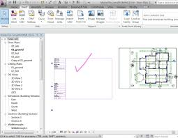 solved cad file fails to be imported autodesk community