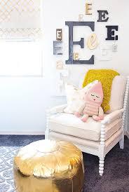 Girls Enchanted Forest Bedroom 458 Best U0027s Only Nursery U0026 U0027s Room Murals Wall Art