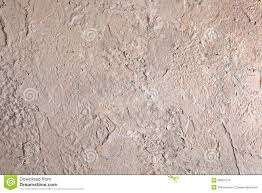 textured wall stock photo image of concrete plaster 20053776