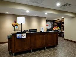 Green Bay Packers Bedroom Ideas Hampton Inn Green Bay Downtown 2017 Room Prices Deals U0026 Reviews