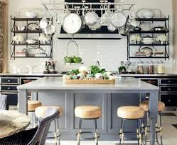 La Cornue Kitchen Designs La Cornue Kitchen Designs Gray Kitchen Island Kitchen De