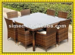 Dining Table And Chair Sale Outdoor Dining Table Living Rooms House Beautiful