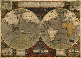Maps History Maps Time And World History Intro Video World History
