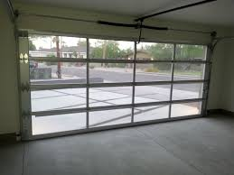 garage door phoenix decorative film ideas for your home phoenix az veteran tinting