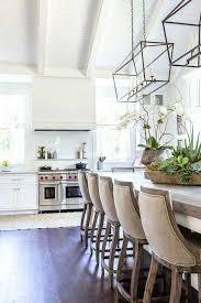 restoration hardware kitchen island restoration hardware kitchen island knobs cart 2018 with beautiful