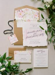 how to word your wedding invitations if your parents are divorced