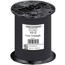 10 500 500 ft wire electrical the home depot