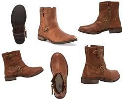 ugg womens fabrizia boots black womens boots tj maxx with wonderful styles in us sobatapk com