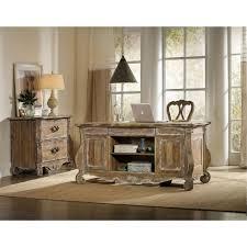 Bassett Furniture Home Office Desks by Home Office Gamburgs Furniture
