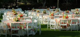mauna lani bay hotel u0026 bungalows weddings request for proposal