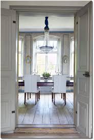 swedish interiors by eleish van breems the swedish floor 1770 s swedish dining room via eleish van breems architecture