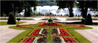 Botanical Gardens Niagara Falls Botanical Garden Niagara Falls Luxury Royal Tours Of Niagara Falls