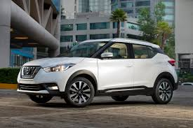 nissan kicks 2017 red 5 claves del debut de nissan kicks en méxico autos el financiero