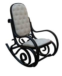 Black Nursery Rocking Chair 193 Best Rockingchairs Images On Pinterest Rocking Chairs