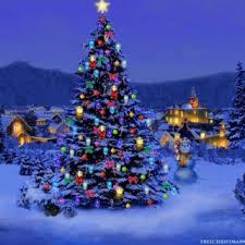 classic christmas 351 free classic christmas playlists 8tracks radio