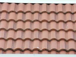 Terracotta Tile Roof Great Terracotta Roof Tiles Terracotta Tile Roof Terracotta Roof