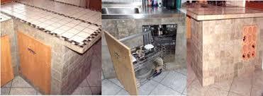 kche selbst bauen eine küche selber bauen diy abc