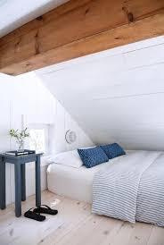 wohnideen minimalistische hochbett wohnideen minimalistische kinderzimmer eyesopen co