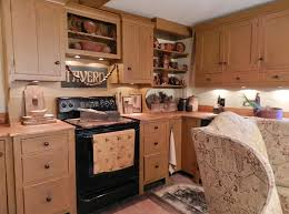 another david t smith kitchen love it a primitive place