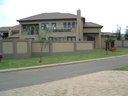 house plans pretoria municipality in south africa for sale modern