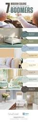 196 best paint images on pinterest color inspiration colors and