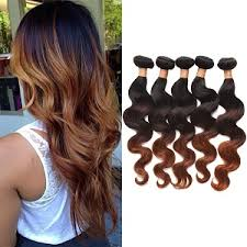 what is the best type of hair to use for a crochet weave types hair weave images hair extension hair highlights ideas