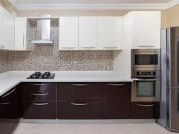 gray cabinets kitchen kitchen ideas white contemporary kitchen cabinets chocolate brown