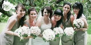 wedding flowers nz wedding florist for whangarei and northland nz mint floral nz