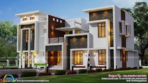 home designs kerala photos contemporary home designs fresh kerala contemporary home design