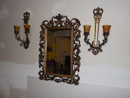 home interior mirrors the best inspiration for interiors design