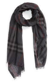 all women u0027s scarves nordstrom