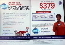 aaa car insurance quote just a car guy 62412 7112