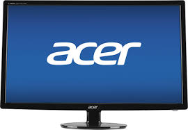 best buy gamers club not showing up for black friday deals acer 27