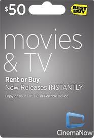 cinemanow 50 movie download card multi cinema now best buy