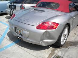 Porsche Boxster Oil Change - porsche service specials miami kendall florida specialty