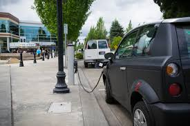 build your own ev charging station electric car charging stations dc 100 build your own ev charging